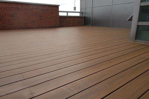 deck-composite.theflooringco-2