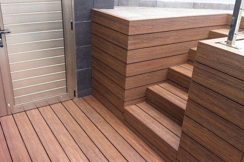 deck-composite.theflooringco-3