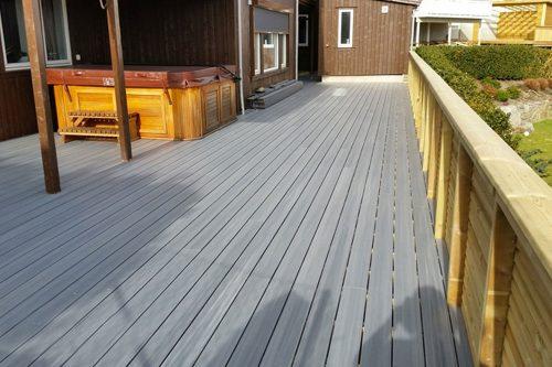 deck-composite.theflooringco-6