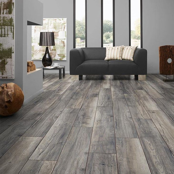 104-8-pisos-vinilicos-the-flooring-company