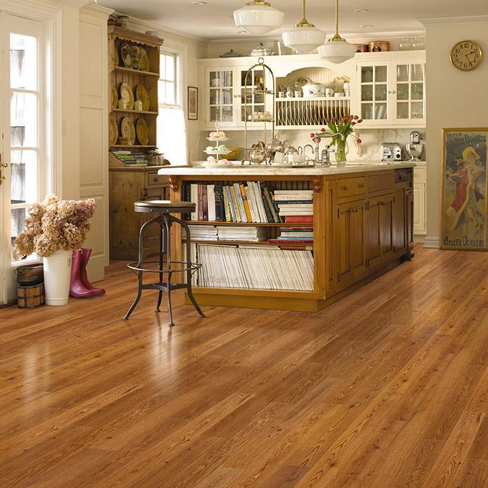 1902-lvt-pisos-vinilicos-the-flooring-company