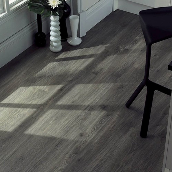 3122-pisos-vinilicos-the-flooring-company