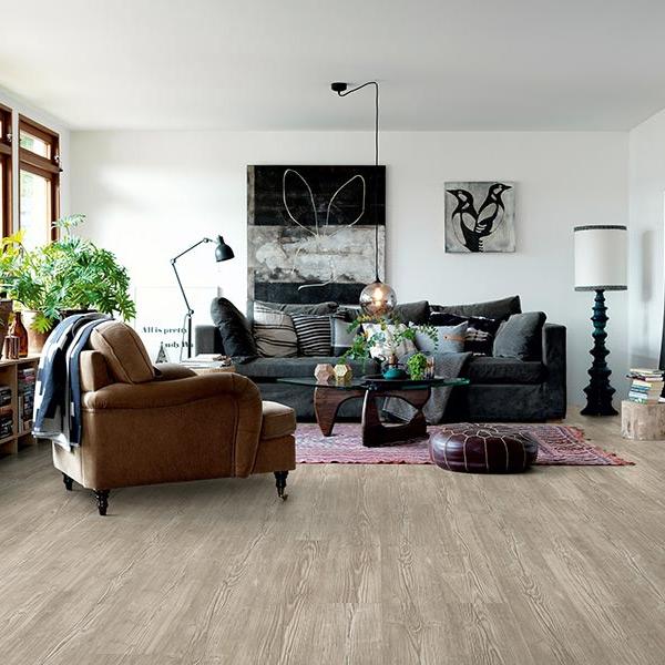 YJHW1329-pisos-vinilicos-the-flooring-company