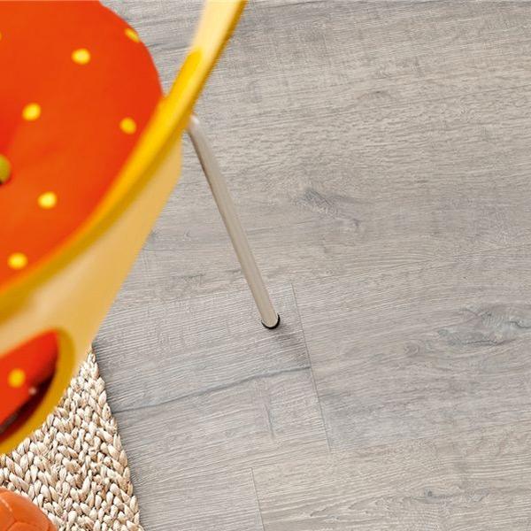 YJHW1368-pisos-vinilicos-the-flooring-company