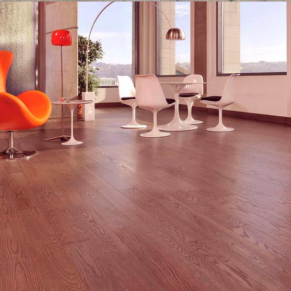YJHW1391-pisos-vinilicos-the-flooring-company