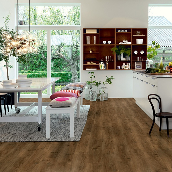 103-5-piso-vinilico-lvt-4-mm-the-flooring-company