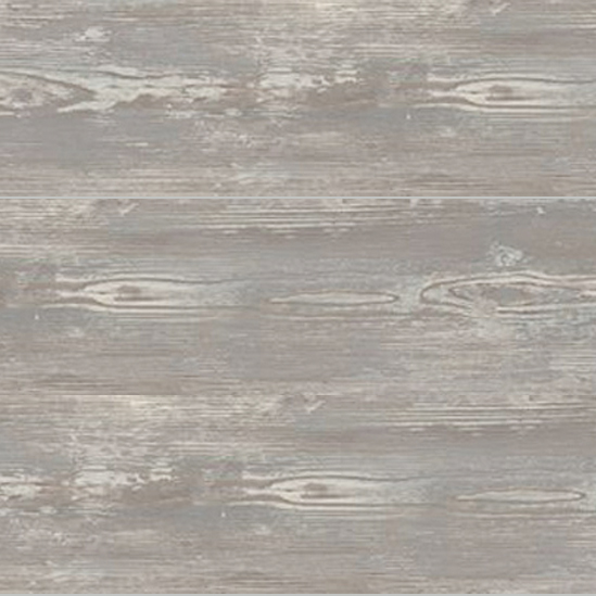 pisos-flotantes-classen-7-mm-30203-1-the-flooring-company