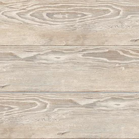 pisos-flotantes-classen-7-mm-33566-the-flooring-company