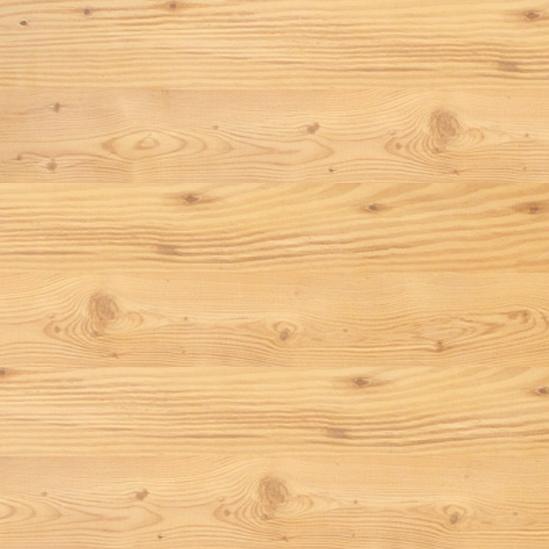 pisos-flotantes-classen-8-mm-21379-the-flooring-company