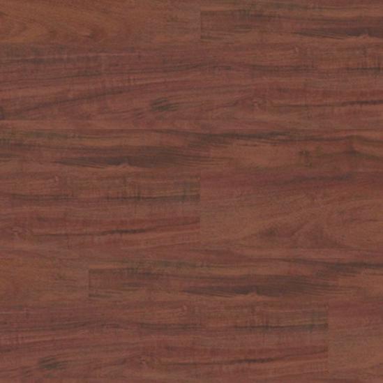 pisos-flotantes-classen-8-mm-21387-the-flooring-company