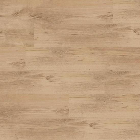 pisos-flotantes-classen-8-mm-22128-1-the-flooring-company