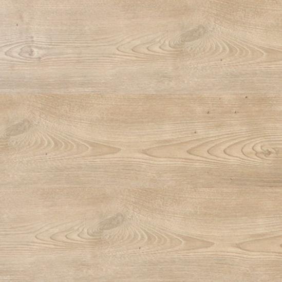 pisos-flotantes-classen-8-mm-37151-the-flooring-company