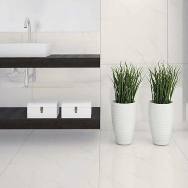 porcelanato-calacatta-real-the-flooring-company