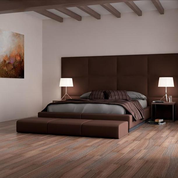 porcelanato-gres-arizona2-the-flooring-company