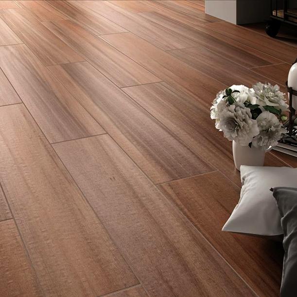 porcelanato-gres-hawai-caoba-mate-the-flooring-company