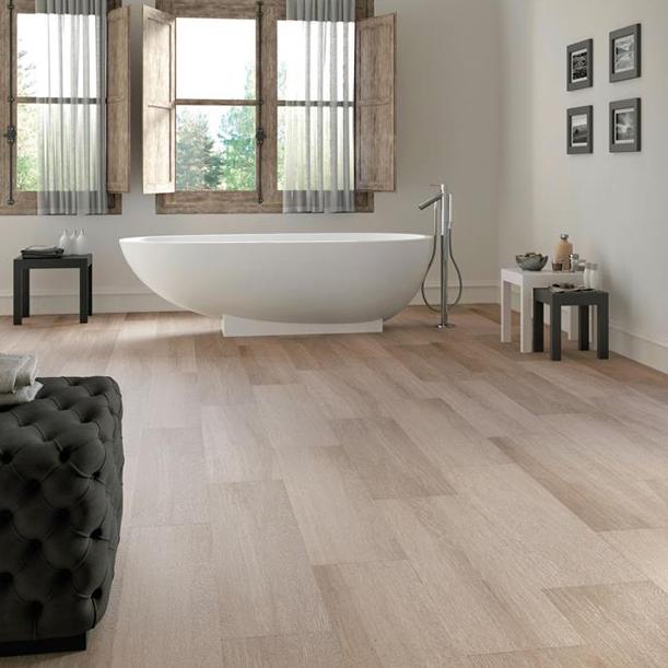 porcelanato-gres-nicole-beige-the-flooring-company
