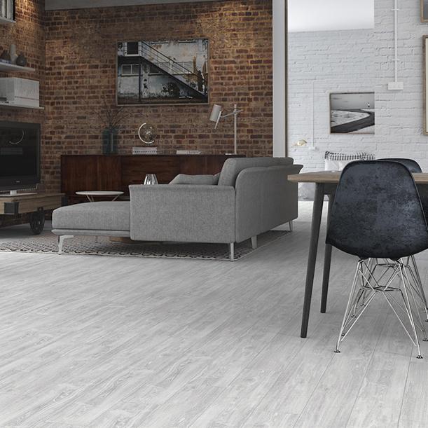 porcelanato-gres-nicole-gris-the-flooring-company