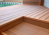 Deck Composite - TFC2