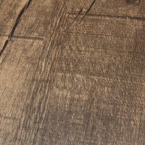 piso-vinilico-lvt-the_flooring_campany_argentina-6005-2