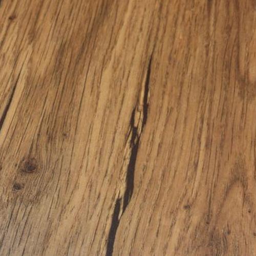 piso-vinilico-lvt-the_flooring_campany_argentina-6009-5