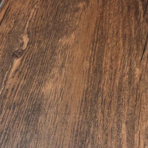 piso-vinilico-lvt-the_flooring_campany_argentina-6053-2