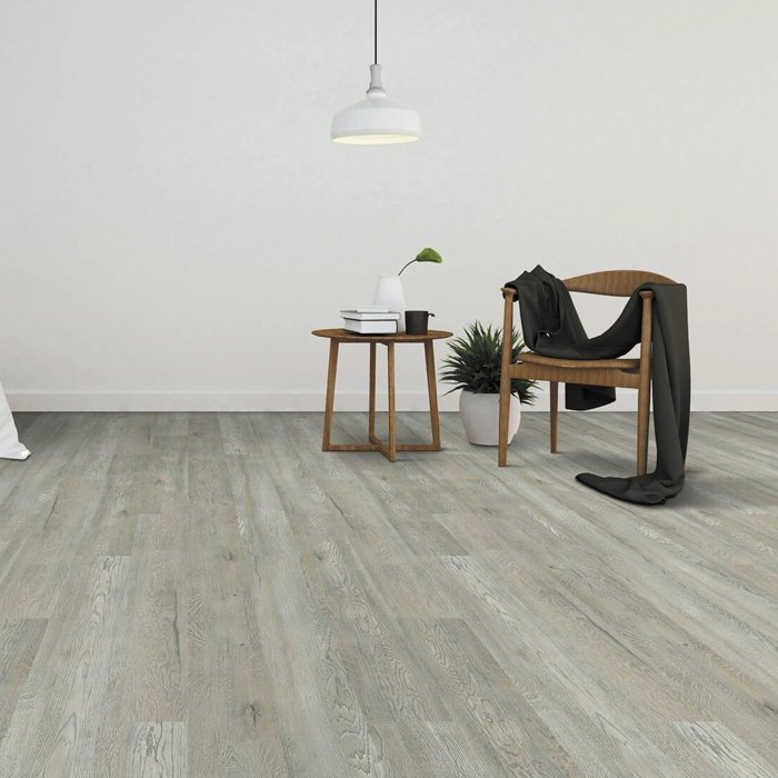 roble-alaska-the-flooring-company-piso-vinilico-spc