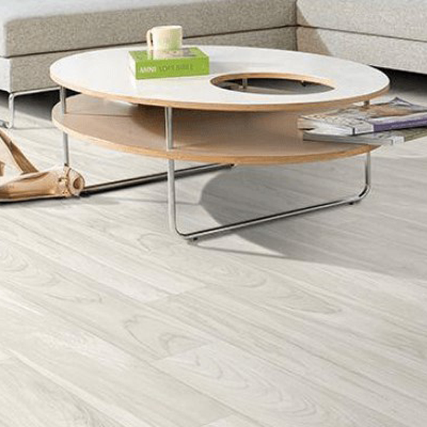 KW6311-piso-vinilico-3-mm-the-flooring-company