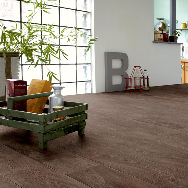 KW6314-piso-vinilico-3-mm-the-flooring-company-amb