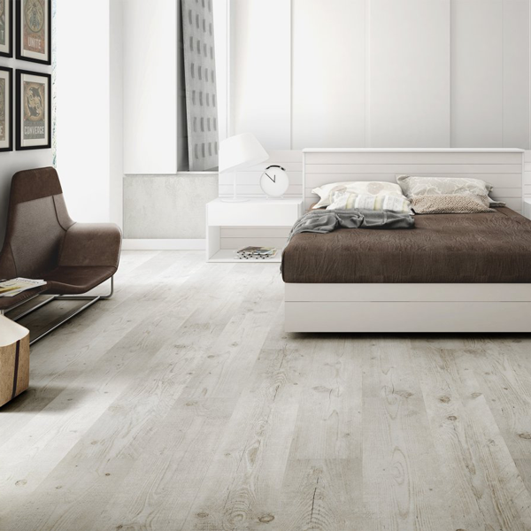 KW6731-piso-vinilico-3-mm-the-flooring-company-amb