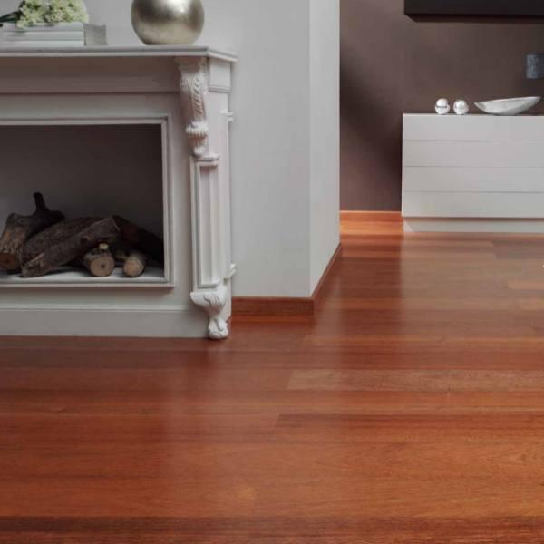 piso estructurado merbau 1l the flooring company
