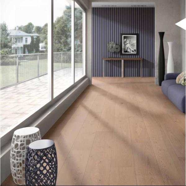 piso estructurado roble antique f2 1l the flooring company