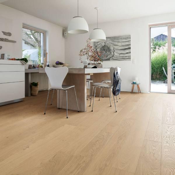 piso estructurado roble blanco apalache f2 1 lama the flooring company