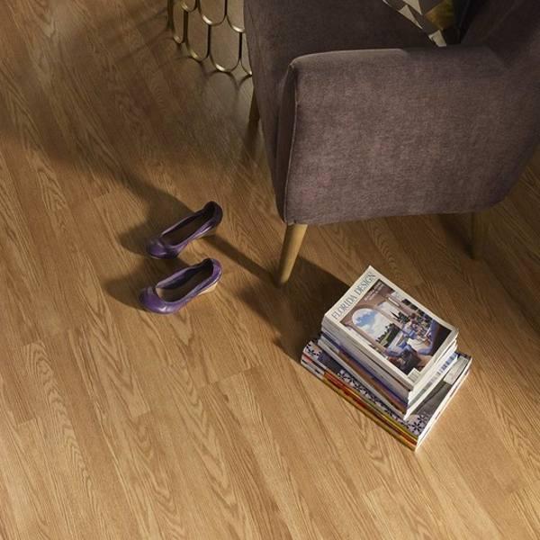 piso estructurado roble europeo 2l the flooring company