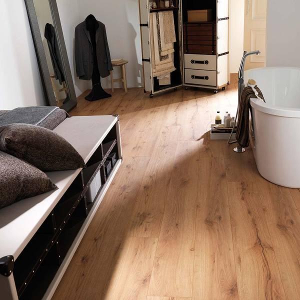piso estructurado roble rustico 1l the flooring company