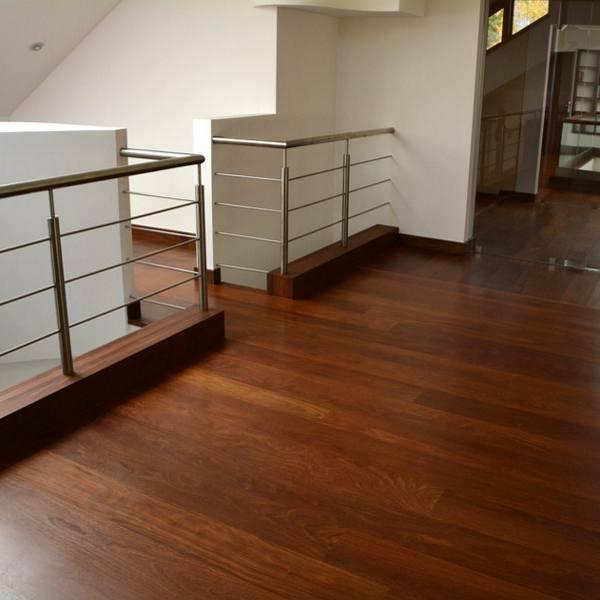 piso estructurado sucupira 1l the flooring company