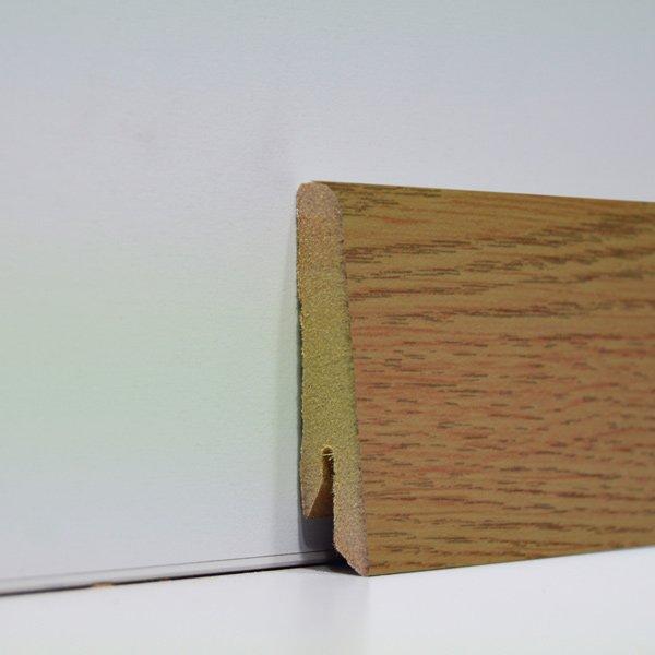zocalo-foliado-PINO-SACRAMENTO-17X58-the-flooring-company