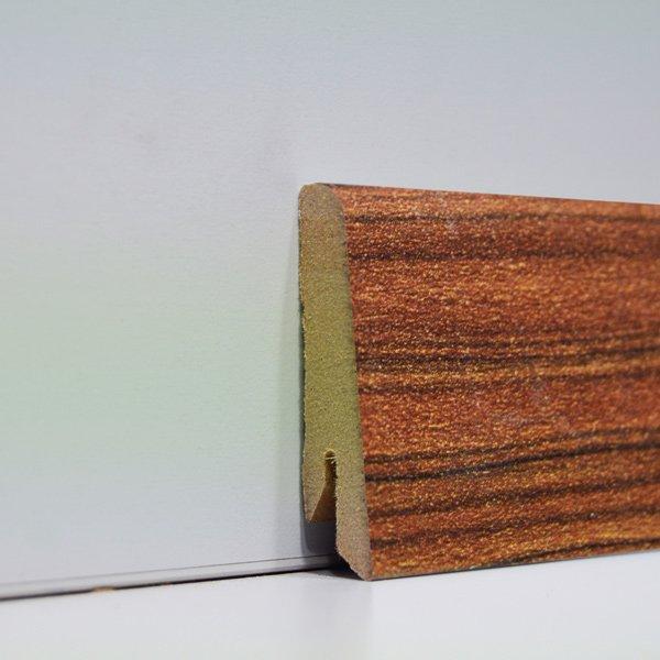zocalo-foliado-TEKA-PLANK-17X58-the-flooring-company