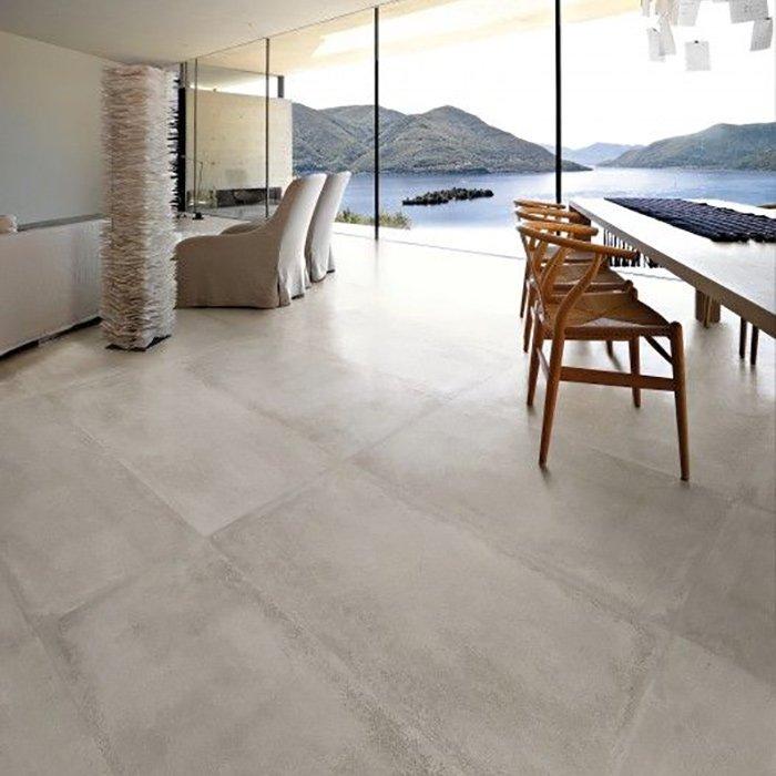 porcelanato-cementicio-Muse-Gris-alaplana-the-flooring-company