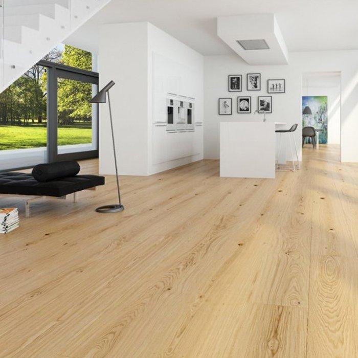 roble-de-eslavonia-hanscrape-prefinished-the-flooring-company