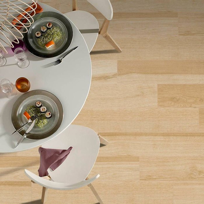 vermont-roble-keros-15-x-90-cm-the-flooring-company