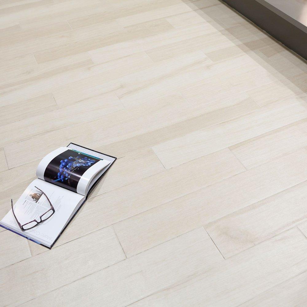 vermont-whitewood-keros-15-x-90-cm-the-flooring-company