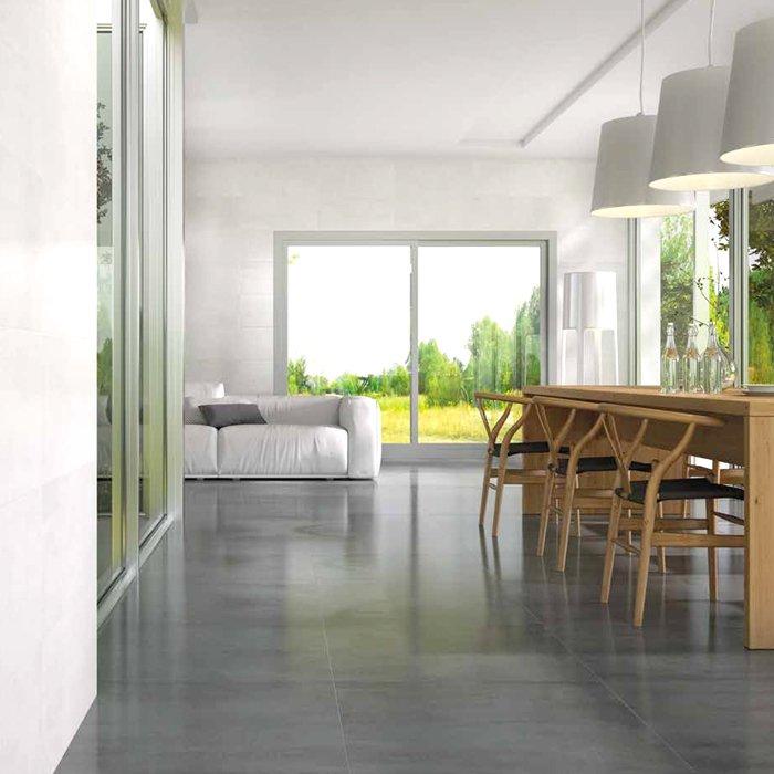vermount-antracita-keros-15-x-90-cm-the-flooring-company
