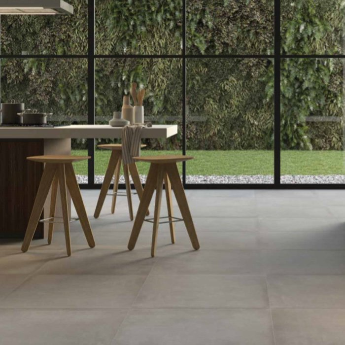 BASIC-CONCRETE-GREY-AMB-alaplana-the-flooring-company-75-x-75