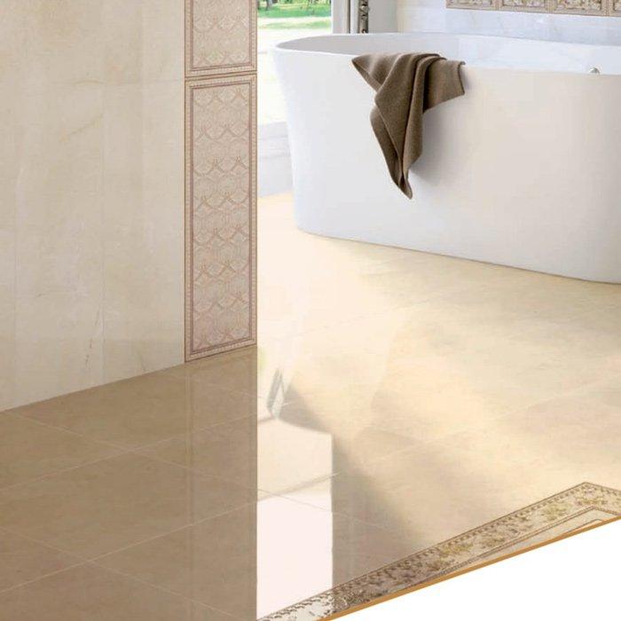amur-beige-porcelanato-brillante-alaplana-the-flooring-company