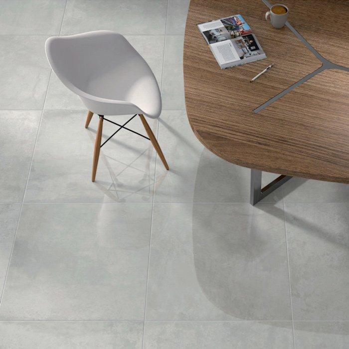 amur-gris-porcelanato-brillante-alaplana-the-flooring-company