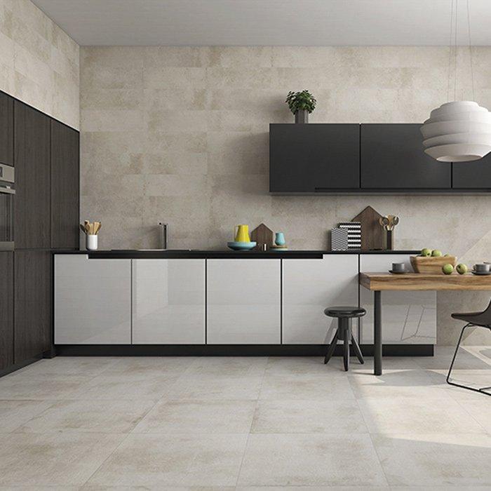 artec-beige-alaplana-the-flooring-company