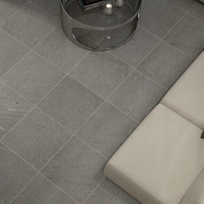 porcelanato-ALAPLANA_vienna-Gris-60x60-the-flooring-company