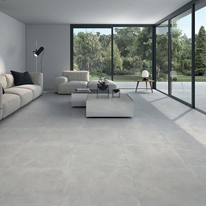 porcelanato-cementicio-60-x-60-Vienna-Perla-the-flooring-company