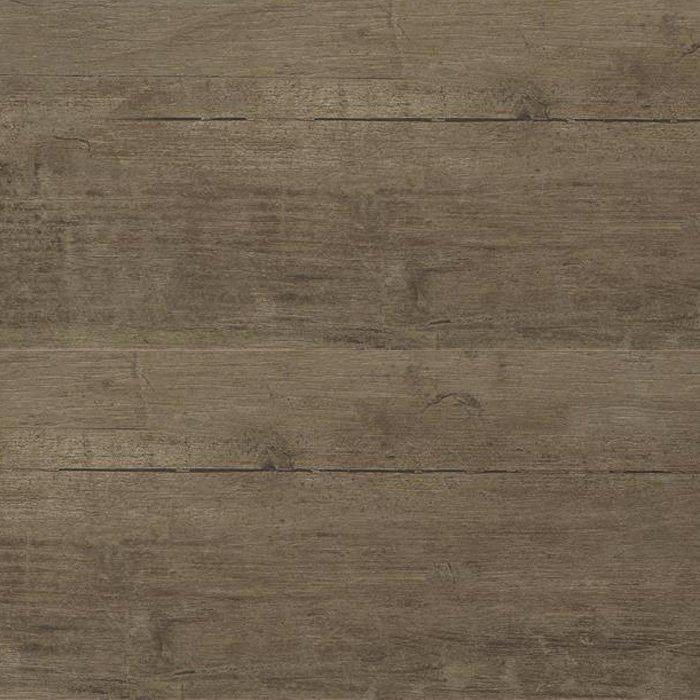 porcelanato-gres-endor-geige-alaplana-the-flooring-company