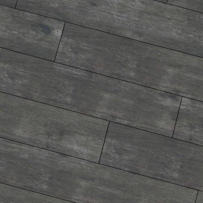 porcelanato-gres-endor-gris-alaplana-the-flooring-company